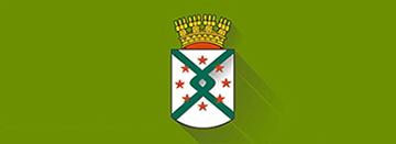 Ilustre Municipalidad de La Unión