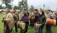 We Tripantu: La Unión celebra Día Nacional de los Pueblos Originarios en Puerto Nuevo
