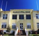 Municipio de La Unión invita a comunidad a charla informativa sobre el nuevo Procedimiento de Renegociación para Personas Deudoras