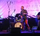 La Unión disfrutó del jazz y la música latinoamericana