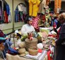 Se realizará Expo Intercultural Mapuche 2015 en La Unión
