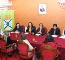 Alcaldesa anuncia lanzamiento de Beca Municipal que beneficiará a deportistas destacados de La Unión