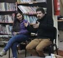 Presentaciones culturales en barrios de nuestra ciudad caracterizarán a junio