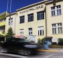 Municipalidad de La Unión ganó juicio tras demanda de funcionaria por vulneración de derechos laborales