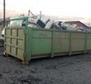 Recepción de más de 3 mil kilos de residuos electrónicos fueron parte del balance que deja el Mes del Reciclaje