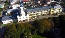 Concejo acuerda compromiso de compra de terreno para futuro estadio de Los Esteros