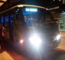 Municipio volverá a implementar este 2018, bus para estudiantes vespertinos desde Osorno a La Unión