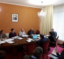 Se dio a conocer el listado de los 150 becados por el Municipio para la Enseñanza Superior