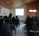 Proyecto de reposición de Hospital Juan Morey ya ingresó a Obras Municipales