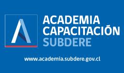 Banner Academia